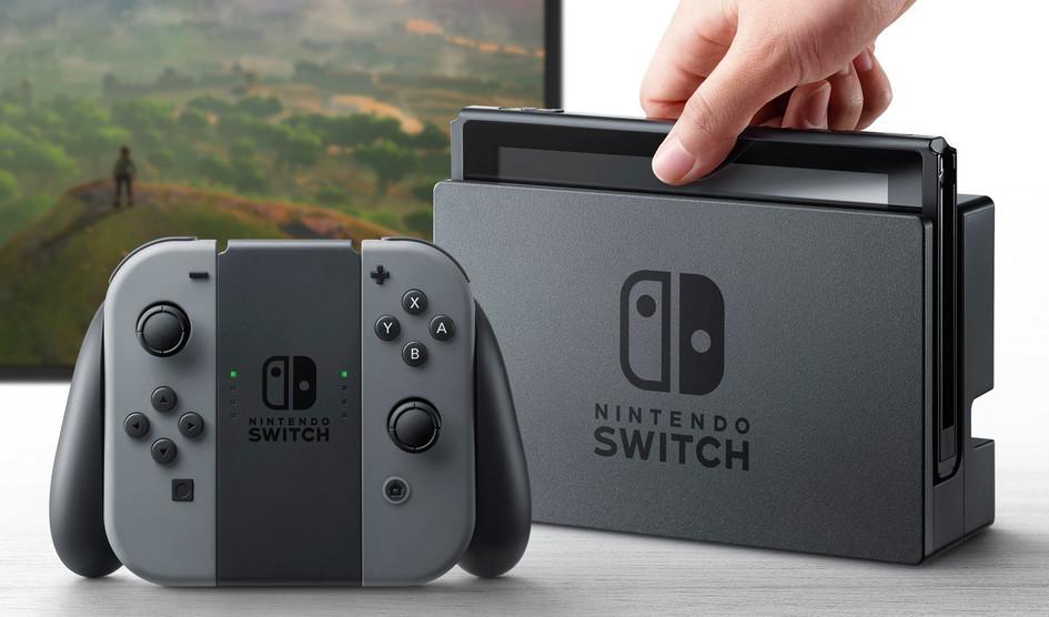 nintendo-switch-llegaria-el-17-de-marzo-con-un-precio-ajustado