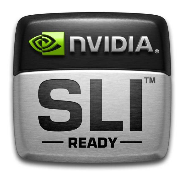 GeForce 376.09