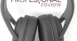 ozone-ekho-h80-review-17
