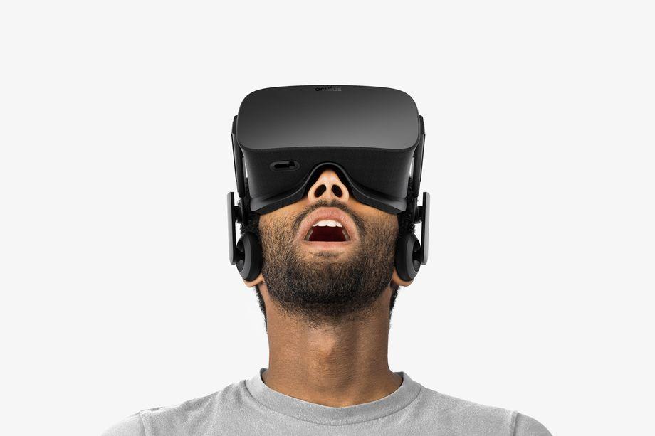 oculus-rift-reducen-sus-requisitos-de-hardware