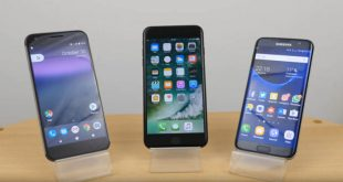 pixel-xl-vs-galaxy-s7-edge-vs-iphone-7-plus-velocidad-de-carga-de-bateria
