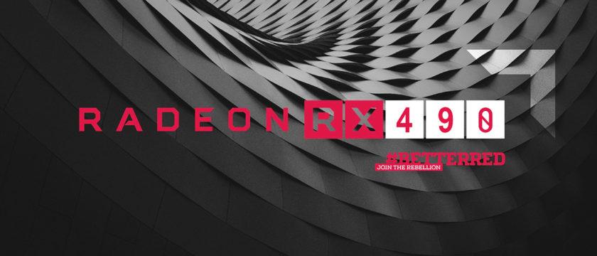 radeon-rx490