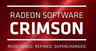 radeon-software-crimson-edition-16-11-5-hotfix