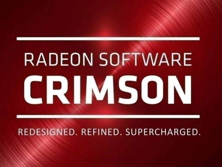 radeon-software-crimson-edition-16-11-5-hotfix