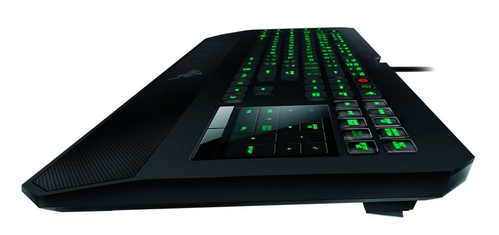 razer-deathstalker-ultimate