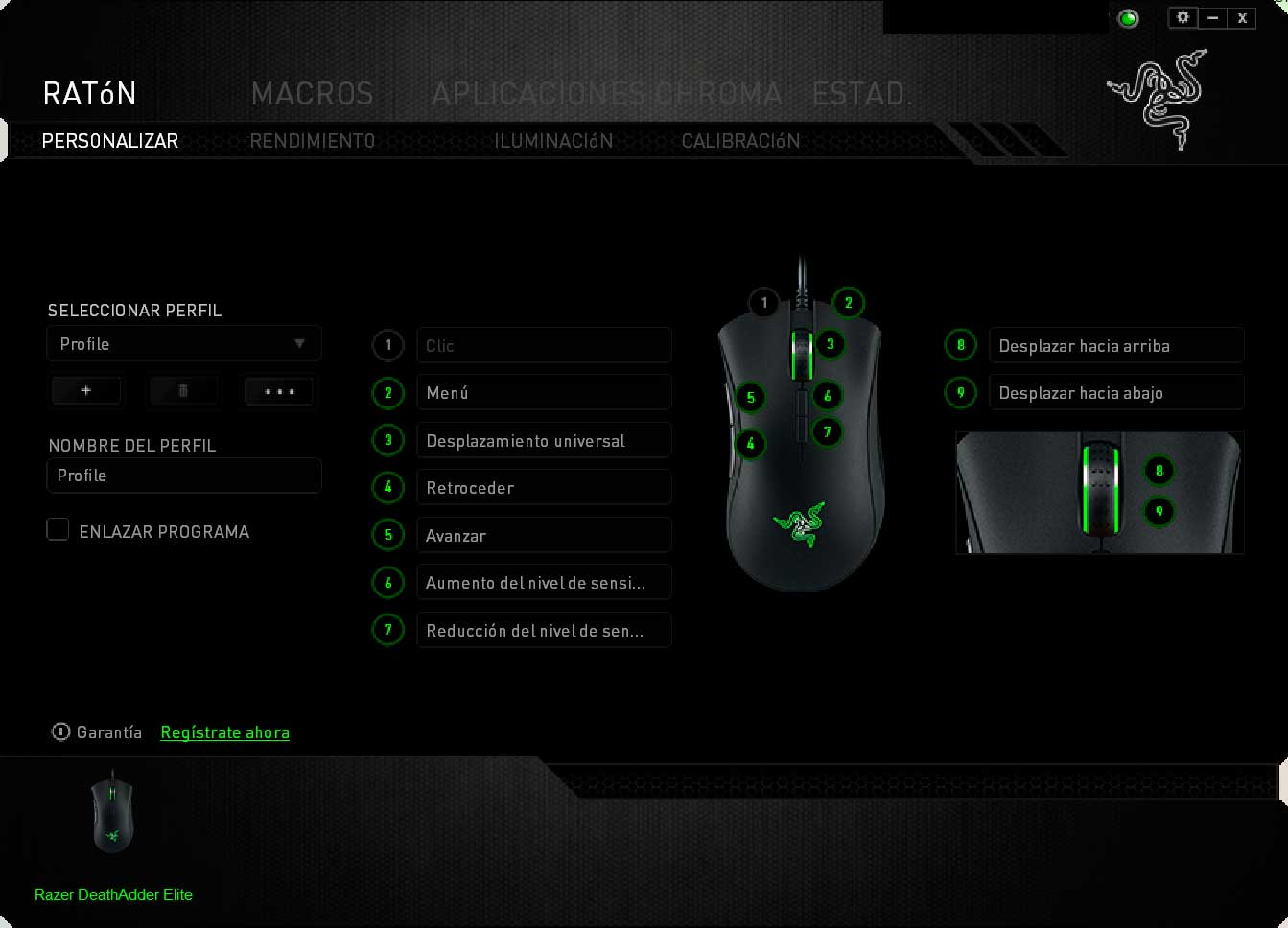 razer-deathadder-elite-software00
