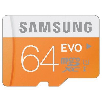 samsung-64gb-evo-64-gb