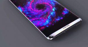 samsung-galaxy-s8-tendra-sensores-de-presion