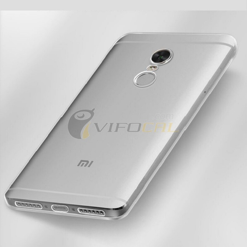 silicone-tpu-cover-protective-comfortable-back-case-cover-for-xiaomi-redmi-4