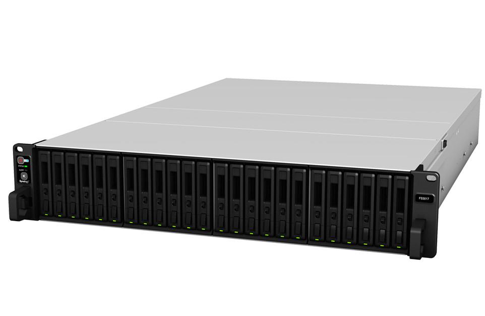 synology-flashstation-fs3017-es-el-nuevo-nas-de-altas-prestaciones-orientado-al-uso-de-ssd