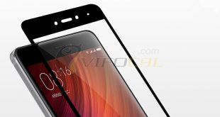tempered-glass-fully-cover-screen-protector-film-case-for-xiaomi-redmi-4