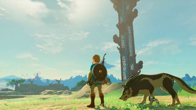 the-legend-of-zelda-breath-of-the-wild01