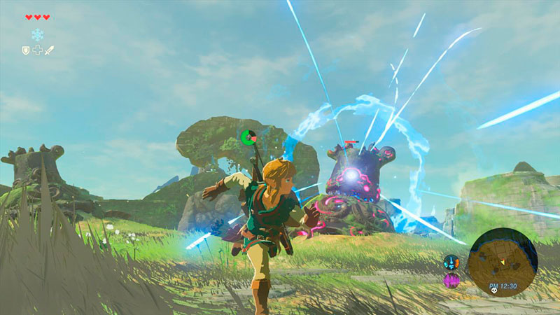 the-legend-of-zelda-breath-of-the-wild02