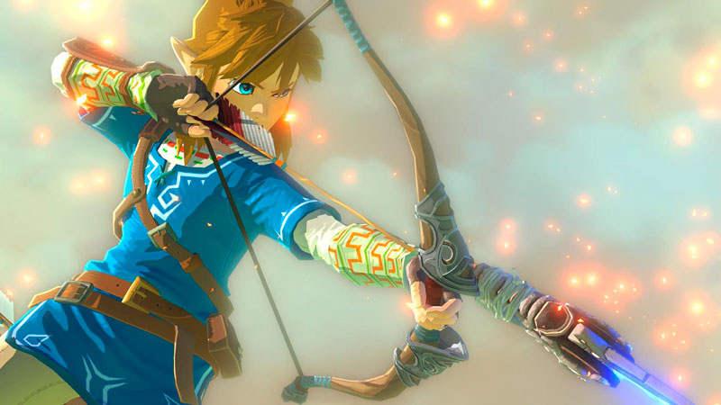 the-legend-of-zelda-breath-of-the-wild03