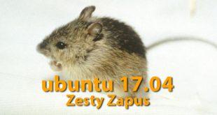 ubuntu-17-04-zesty-zapus