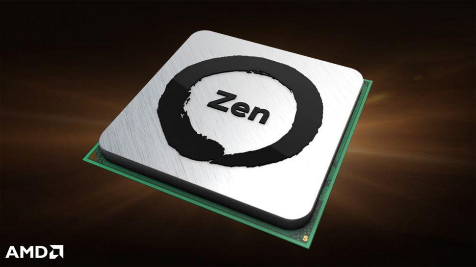 un-procesador-amd-zen-sorprende-en-blender-2