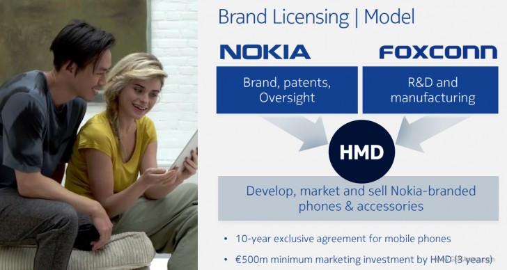 veremos-nuevos-smartphones-nokia-muy-pronto-2