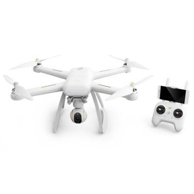 Cyber Monday en Gearbest xiaomi-mi-drone