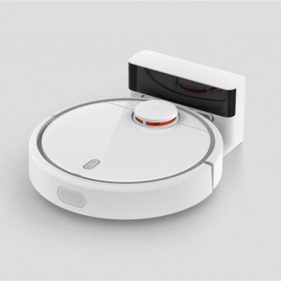Cyber Monday en Gearbest xiaomi-mi-robot-vacuum