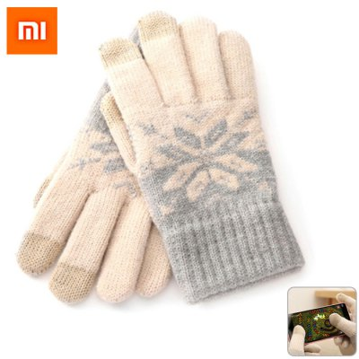 xiaomi-wool-touch-gloves