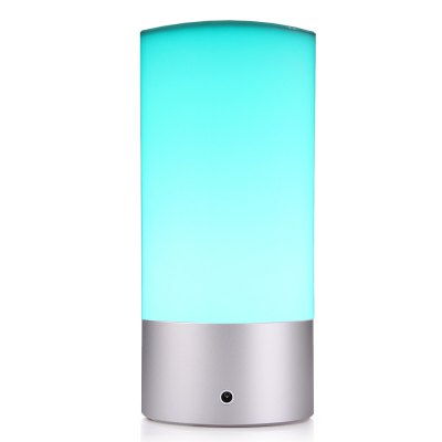 xiaomi-yeelight-indoor-night-light