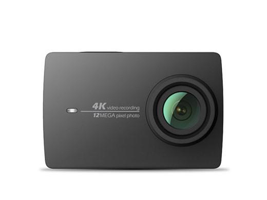yi-4k-camera-2