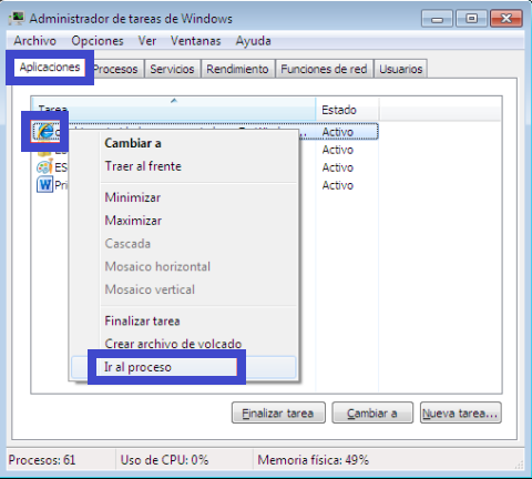 acelerar-aplicaciones-en-windows-1