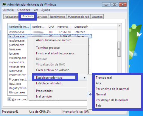 acelrar-aplicaciones-en-windows-2