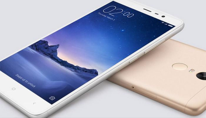 Photo of Amazon suspende la venta de móviles Xiaomi