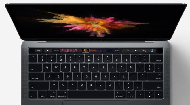 apple-touch-bar