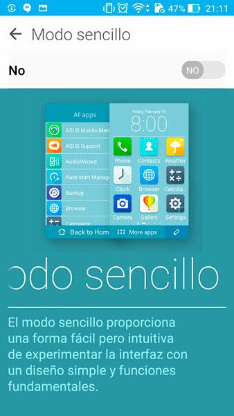 asus-zenfone3-software08