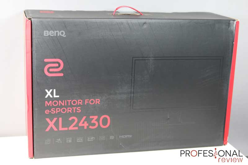 benq-zowie-xl2430-review