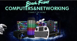 black-friday-gearbest-mini-pc