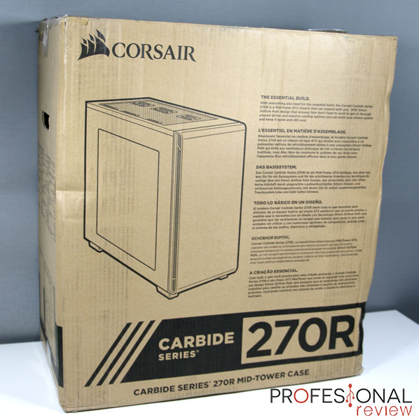 corsair-carbide-270r-review00