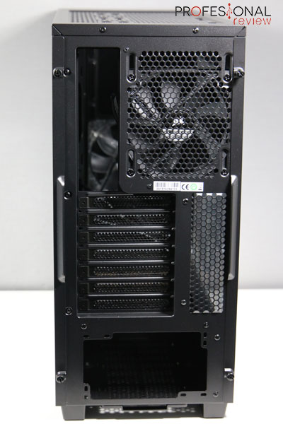 corsair-carbide-270r-review08