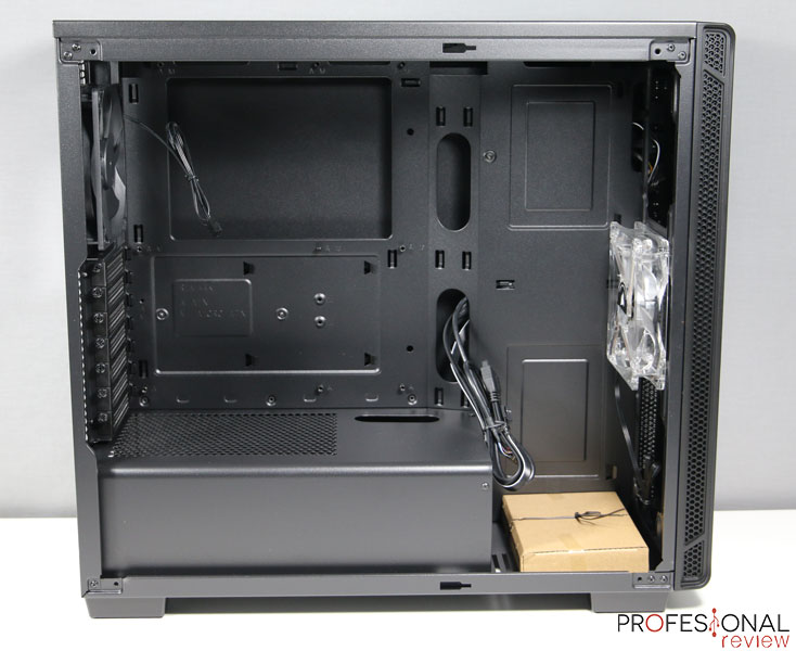 corsair-carbide-270r-review09