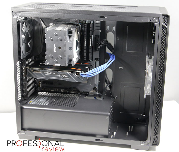 corsair-carbide-270r-review24