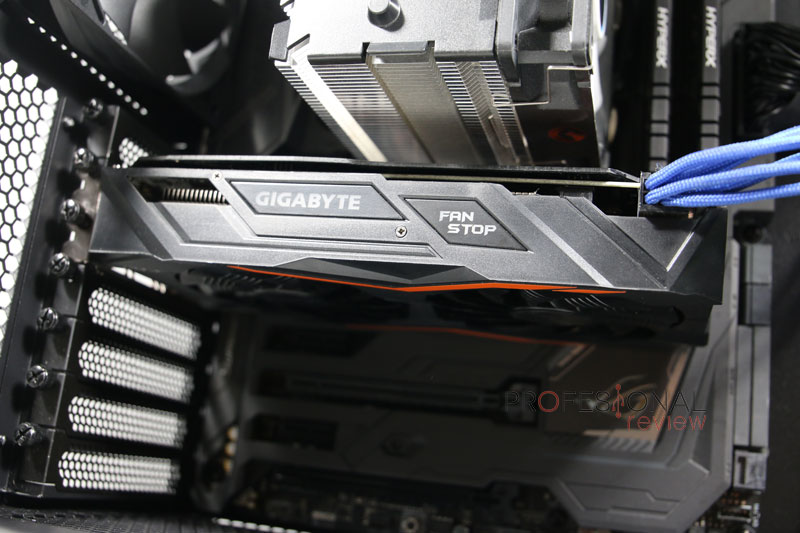 corsair-carbide-270r-review26