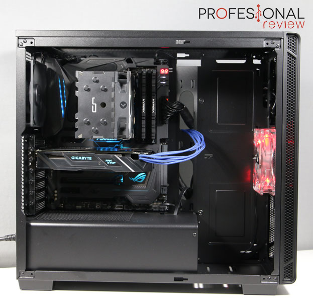 corsair-carbide-270r-review29
