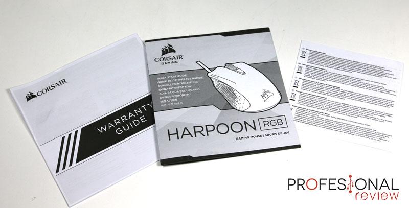 corsair-harpoon-review02