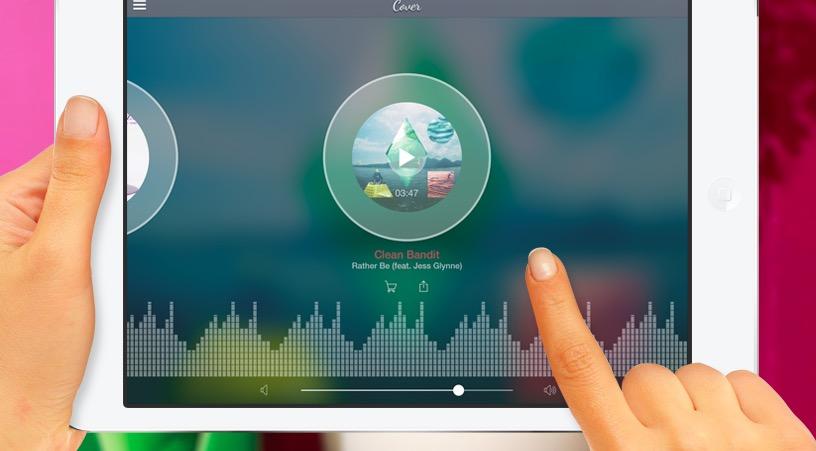 Photo of Cómo crear apps móviles sin saber programar gratis
