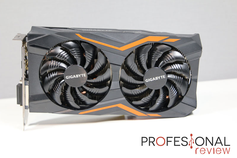 gigabyte-gtx1050ti-g1-gaming-review03