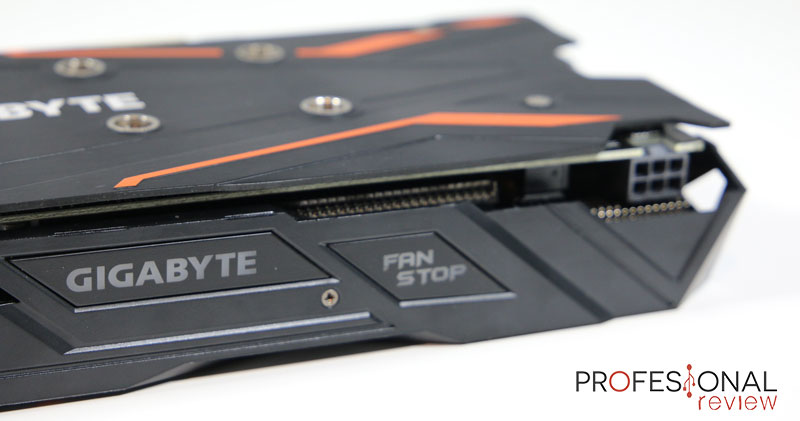 gigabyte-gtx1050ti-g1-gaming-review09