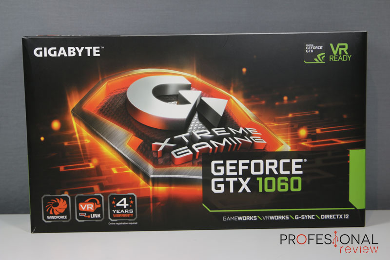 gigabyte-gtx1060-xtreme-gaming-review00