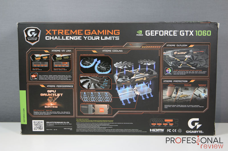 gigabyte-gtx1060-xtreme-gaming-review01