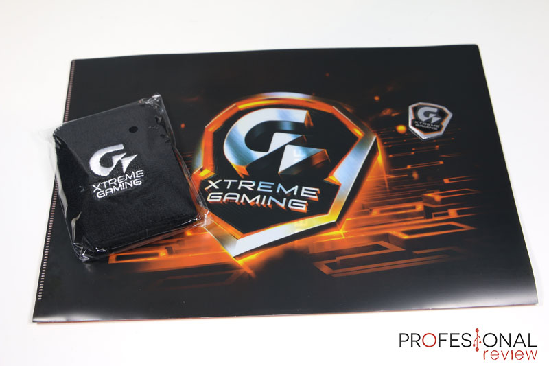 gigabyte-gtx1060-xtreme-gaming-review03