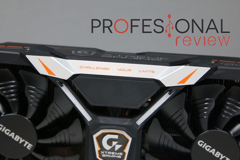 gigabyte-gtx1060-xtreme-gaming-review07