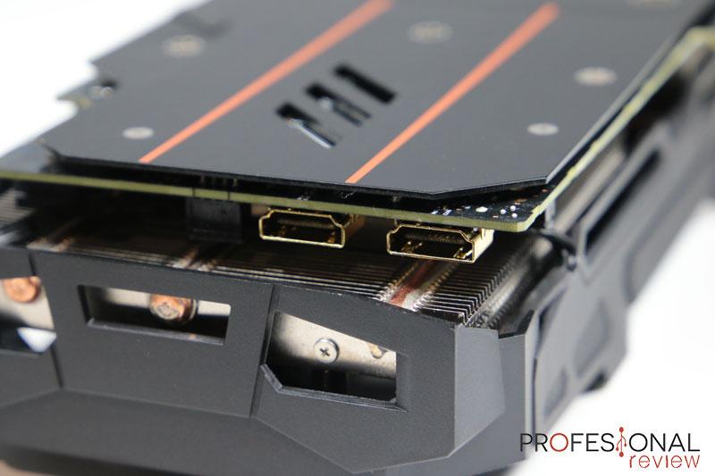 gigabyte-gtx1060-xtreme-gaming-review18