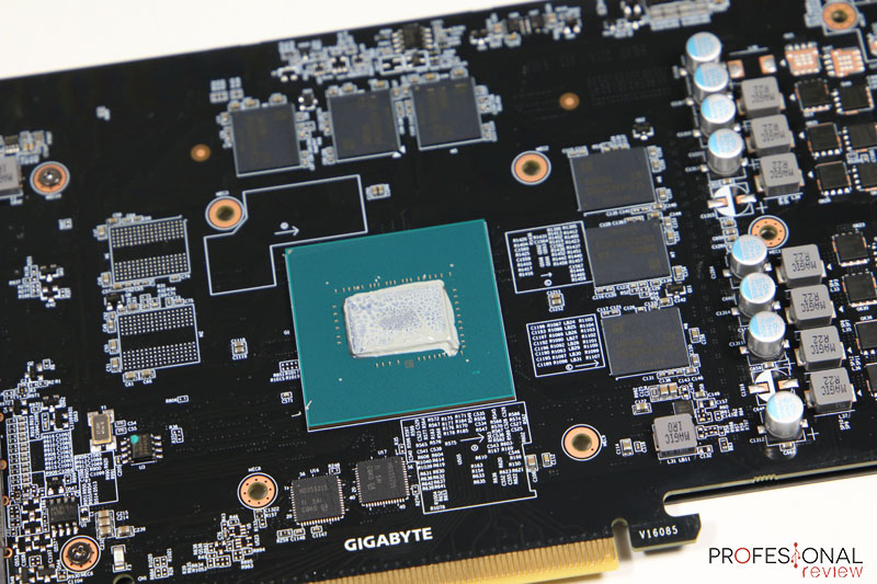 gigabyte-gtx1060-xtreme-gaming-review20