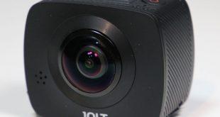 gigabyte-jolt-duo360-review04